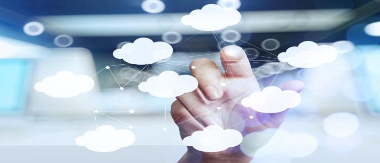 Harness cloud costs