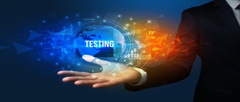 Shift-Right Testing: The Emergence of TestOps - DevOps.com