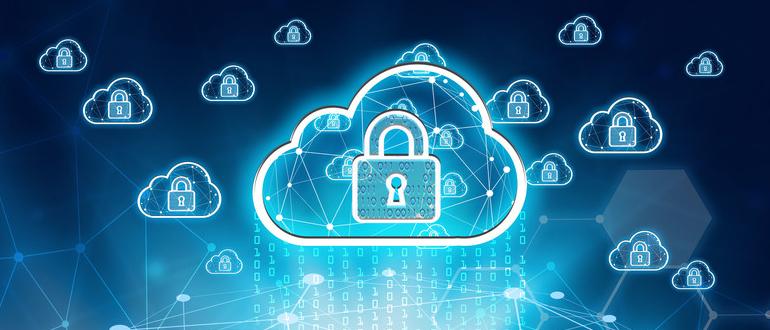CloudTruth cloud provider