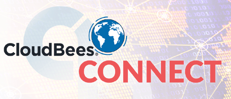 CloudBees Connect