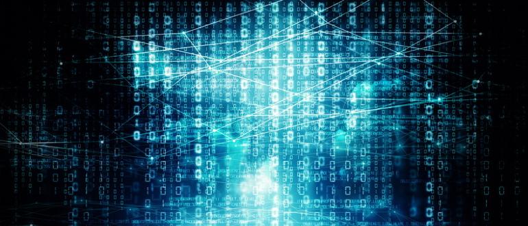 DRY Comes to COBOL in IBM Z Development
