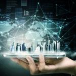 DataOps and DevOps