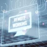 Best Practices for Remote IT Management