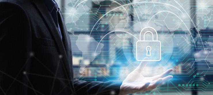 GitHub DevSecOps - securing internet-facing portals _ application security