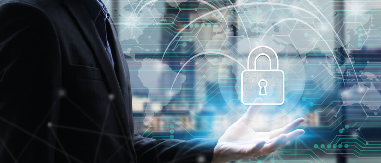 DevSecOps - securing internet-facing portals _ application security