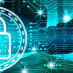 Sonatype WhiteSource the secure software development