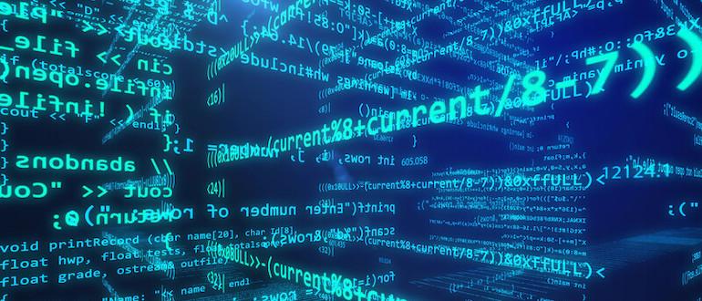 Camunda Extends Reach of BPM Platform - DevOps.com