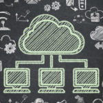 cloud desktop Cloud provider, cloud management