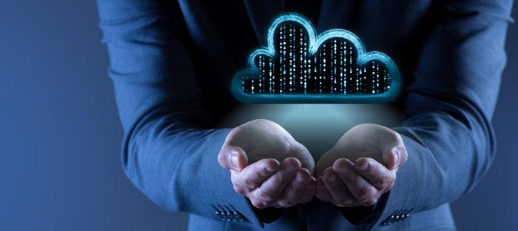 Cloud and DevOps, CI/CD