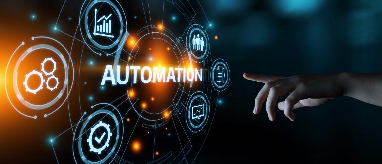 DevOps, automation, agile