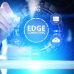 Edge computing, Linux