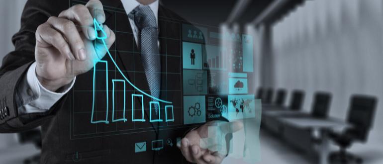 Measuring DevOps performance