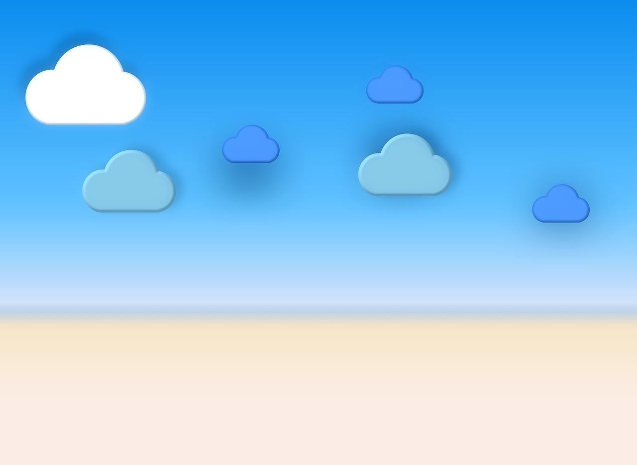 Cloud and DevOps: CI/CD and Market Analysis - DevOps.com