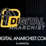 Digital Anarchist
