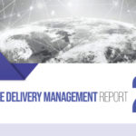 State of Software Delivery Management Report 2020