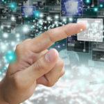 Lightrun application monitoring