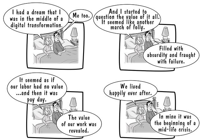 defining-value