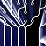 Kentik open source NetOps edge computing