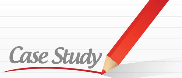 Case Study - Travis Perkins plc by Checkmarx