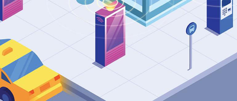 Datadog for IoT Monitoring