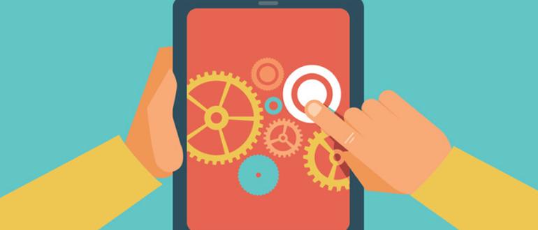 Modern Application Development on AWS