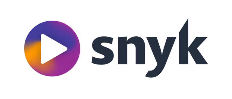 Snyk Open Source Security Overview