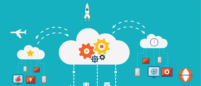 Real-Time Cloud Operations to Drive Business Performance
