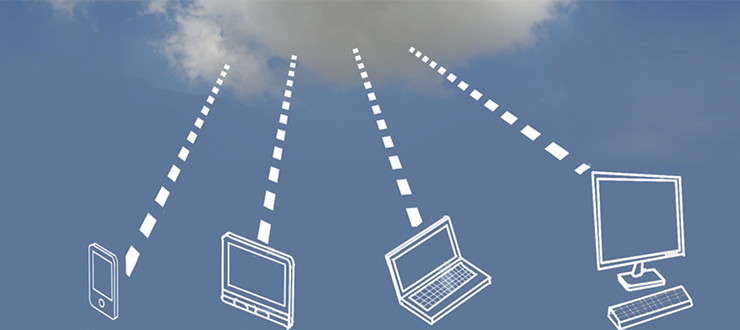 Three Mistakes to Avoid When Migrating to the Cloud