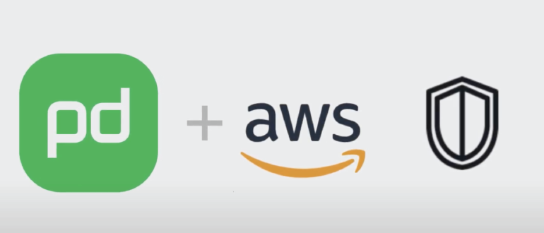 PagerDuty Amazon GuardDuty Integration How-To Video