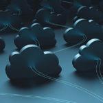 cloud security migration
