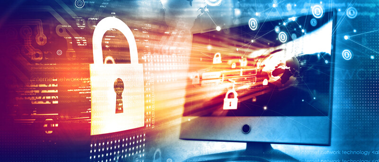 VMware security