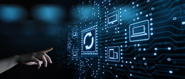 Cortex microservices FaaS