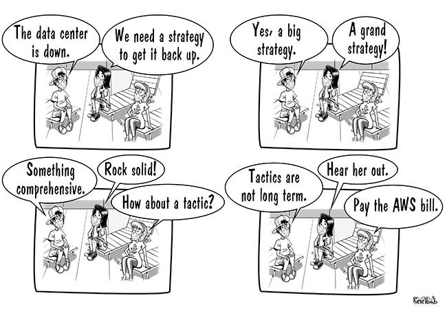 strategy-vs-tactics
