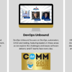 2020 dotCOMM Awards
