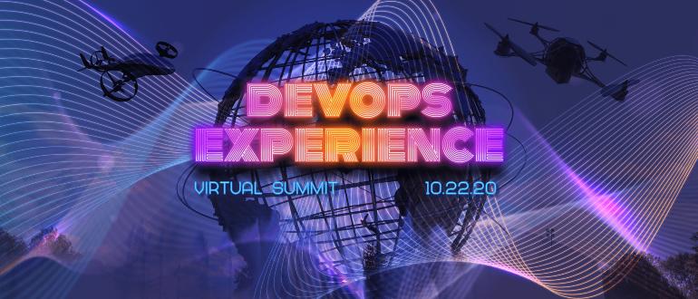 DevOps Experience 2020