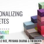 Operationalizing Kubernetes Virtual Summit - keynote speakers -Kubernetes -Cloud Native
