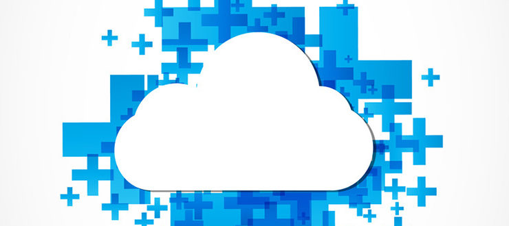 excellence cloud-native