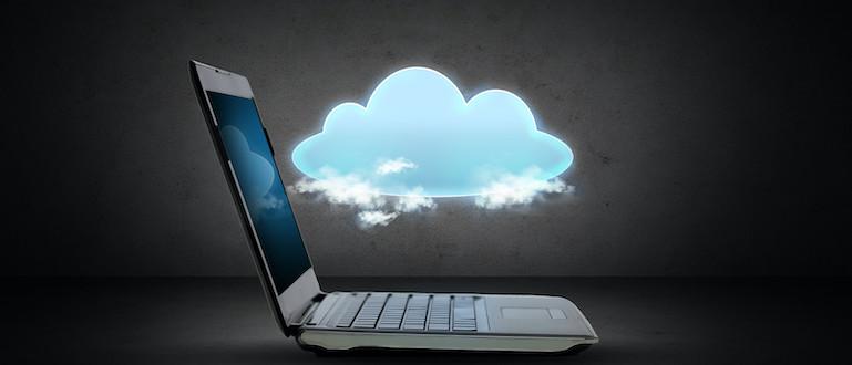 cloud applications engineering report cloud