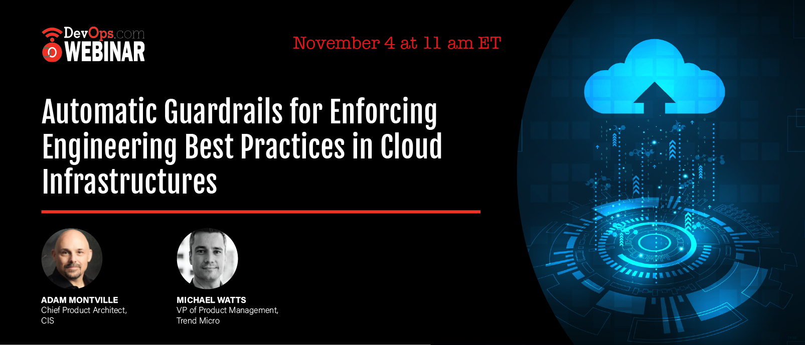 Automatic Guardrails for Enforcing Engineering Best Practices in Cloud Infrastructures