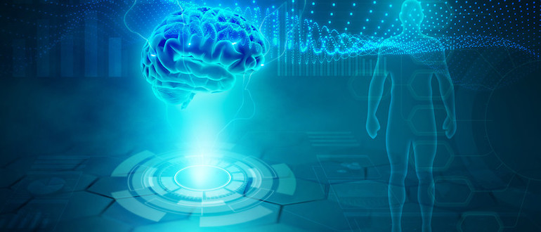 AI Dynatrace UI test
