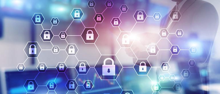 42Crunch API security ASCI
