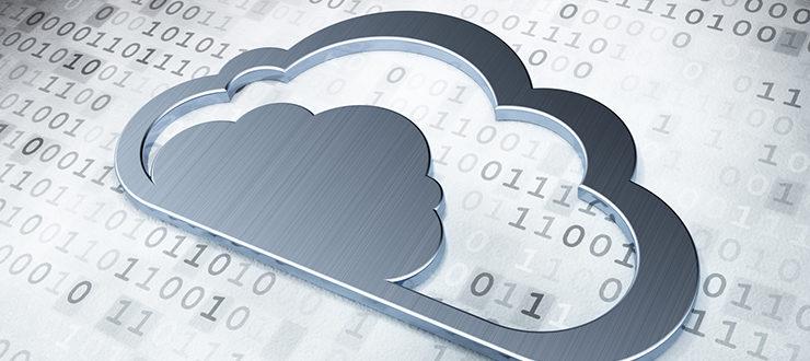 GitOps on AWS: Codifying cloud operations