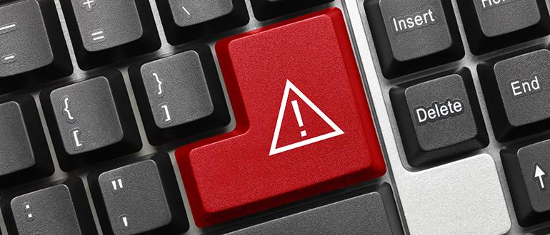 GitOps on AWS: Managing Governance, Compliance and Risk for Kubernetes on EKS