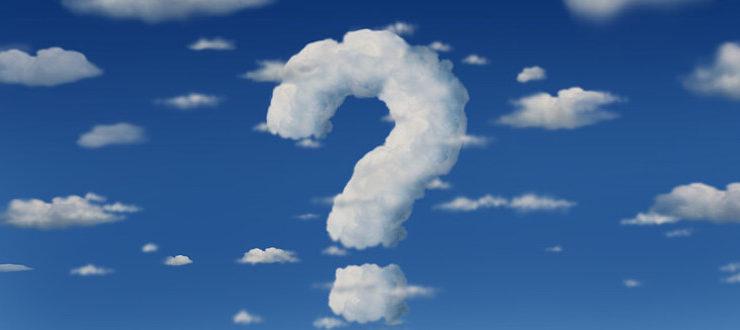 public cloud decision making