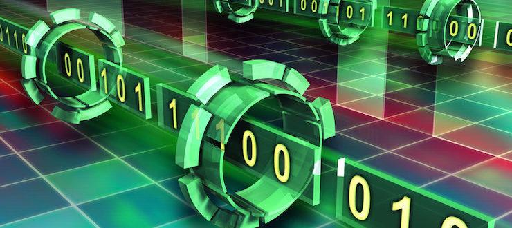 Flux data AppDynamics