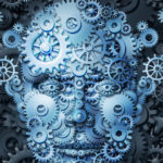 Harness AI