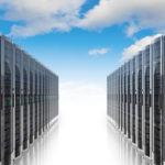 mainframe agility