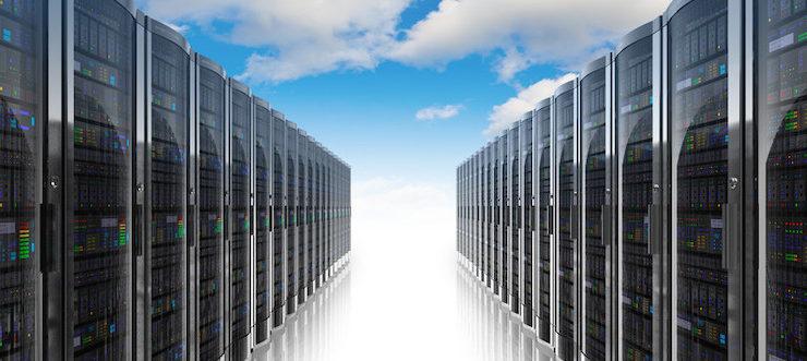 cloud IBM mainframe agility