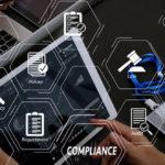 CloudBees Compliance