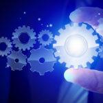 CD continuous delivery Linux Foundation APIs gateway